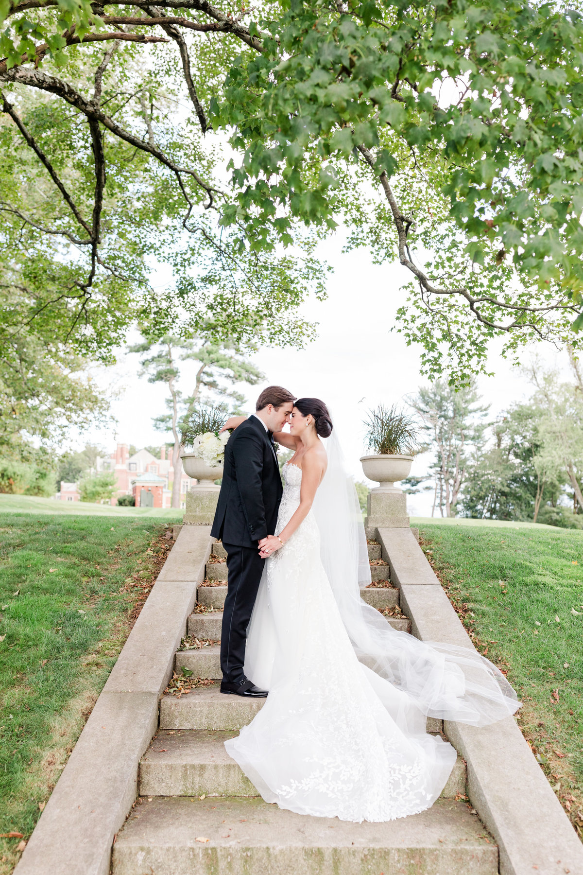 Lauren-Kearns-Jill+Rob-Blog-223