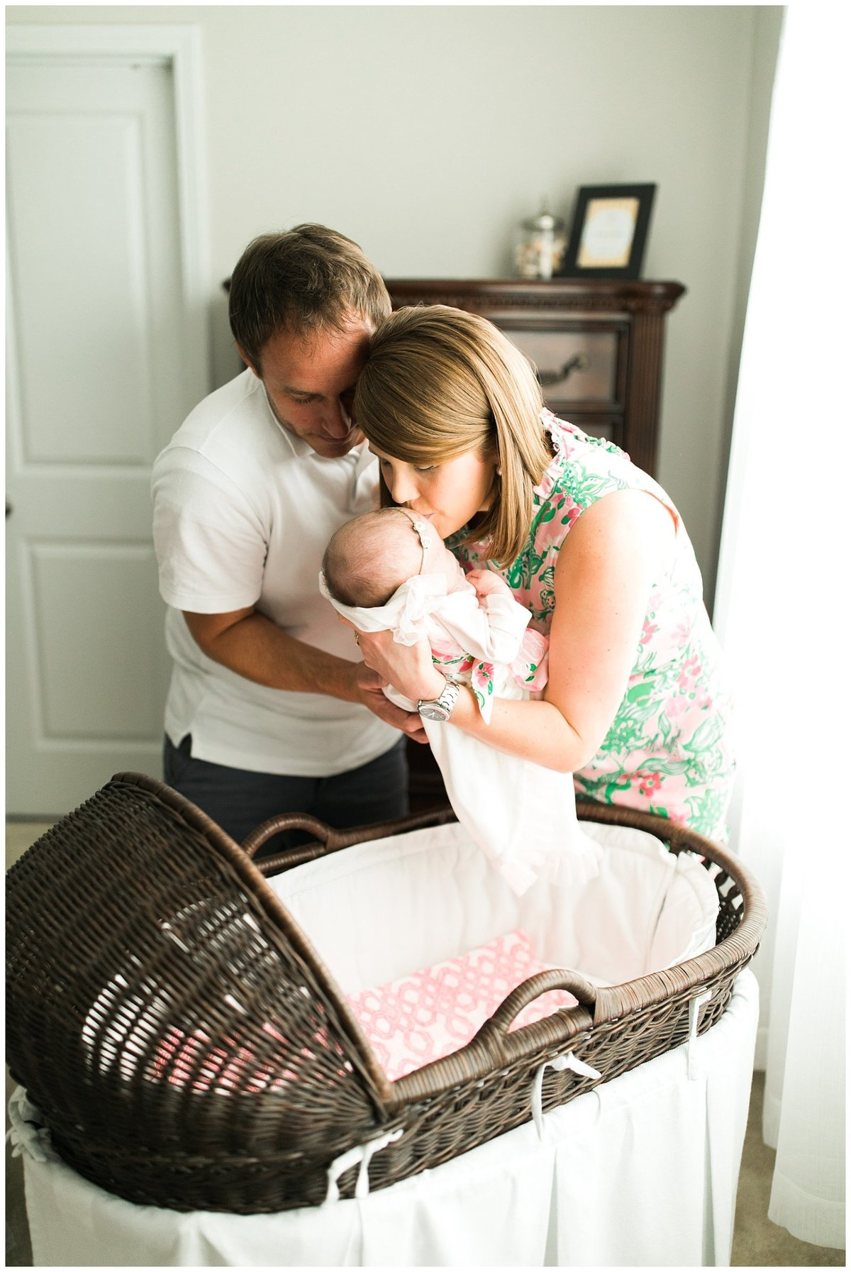 Raleigh Newborn Lifestyle Photographer001