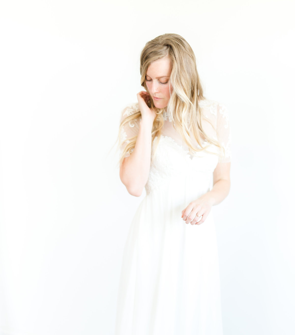 Kailey - Styled Shoot - New Edits-134