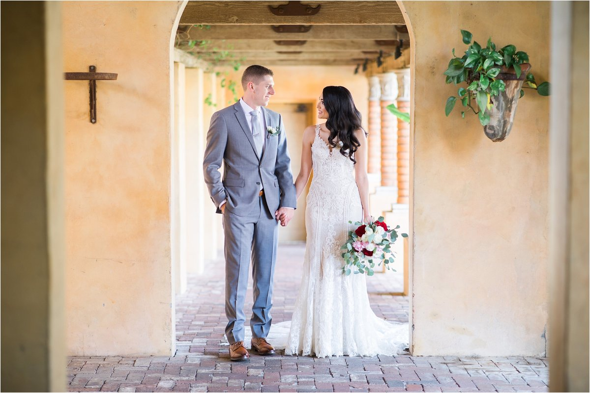 Royal Palms Resort Wedding, Scottsdale Wedding Photographer, Royal Palms Wedding Photographer - Ramona & Danny_0026