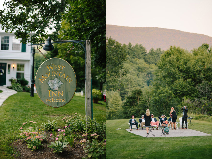 vermont-wedding-rustic-elegant-mary-dougherty47