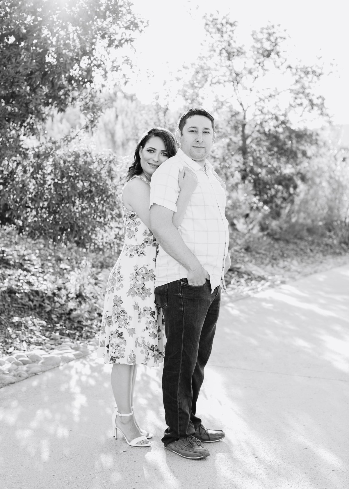 Katherine_beth_photography_San_diego_wedding_photographer_san_diego_wedding_san_diego_engagement_mission_trails_regional_park_engagement_001-min