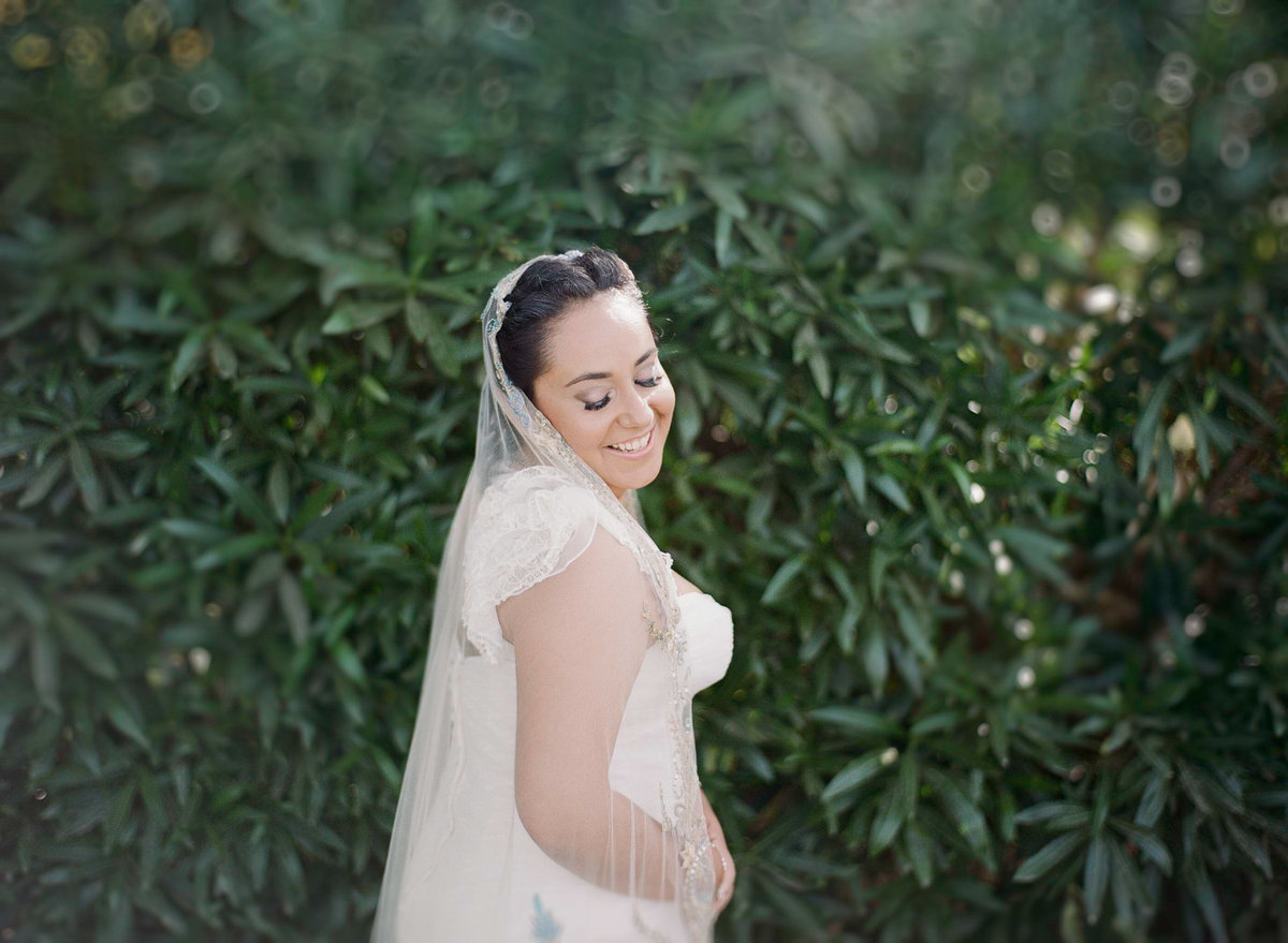 santa-barbara-southern-california-wedding-engagement-photographer035
