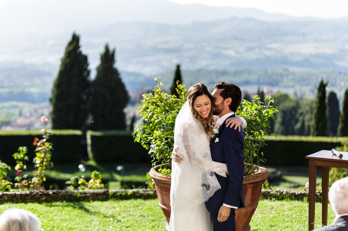 italy-wedding-photographer-36