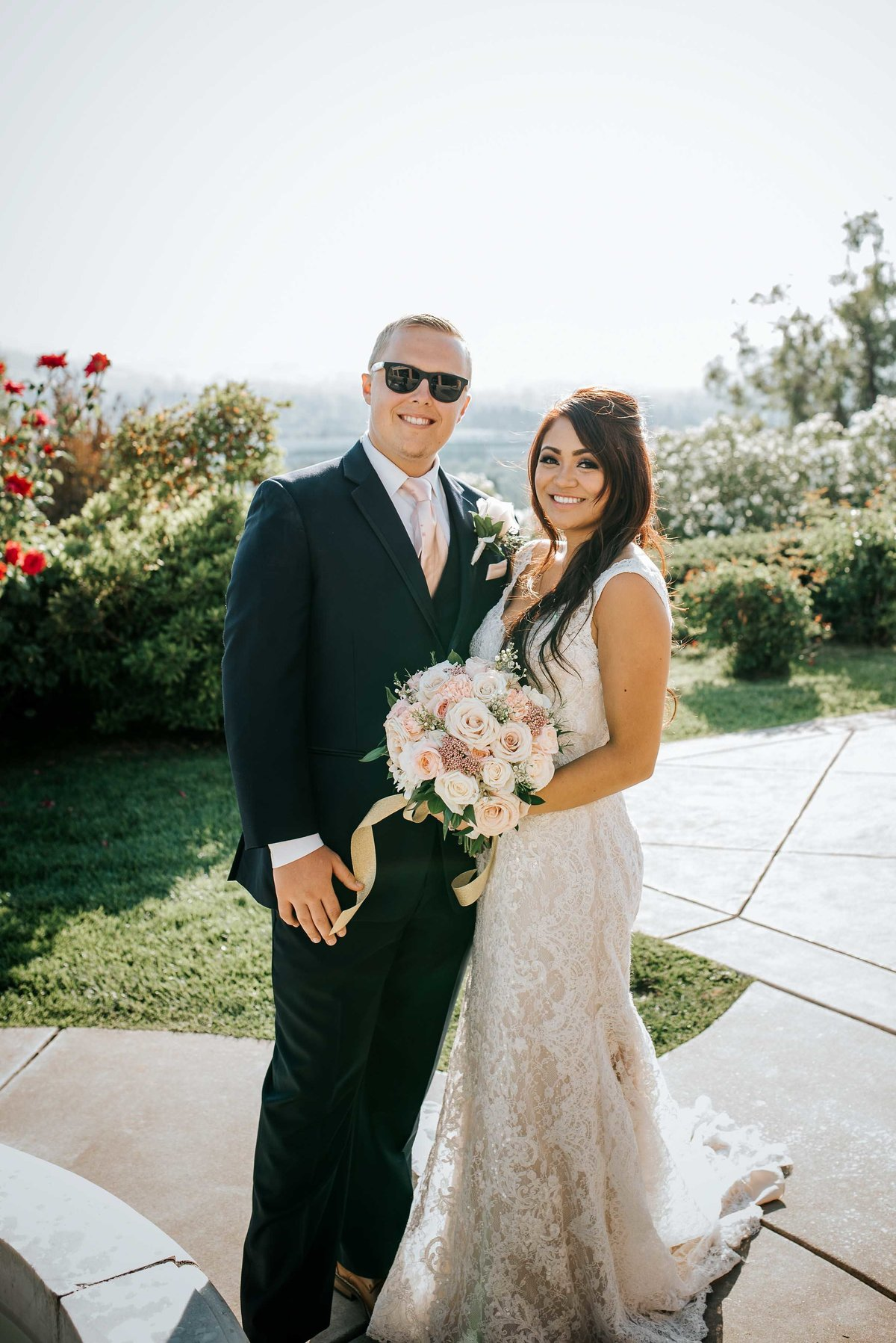 Wondra Photography, Bay Area Wedding & Lifestyle Photographer