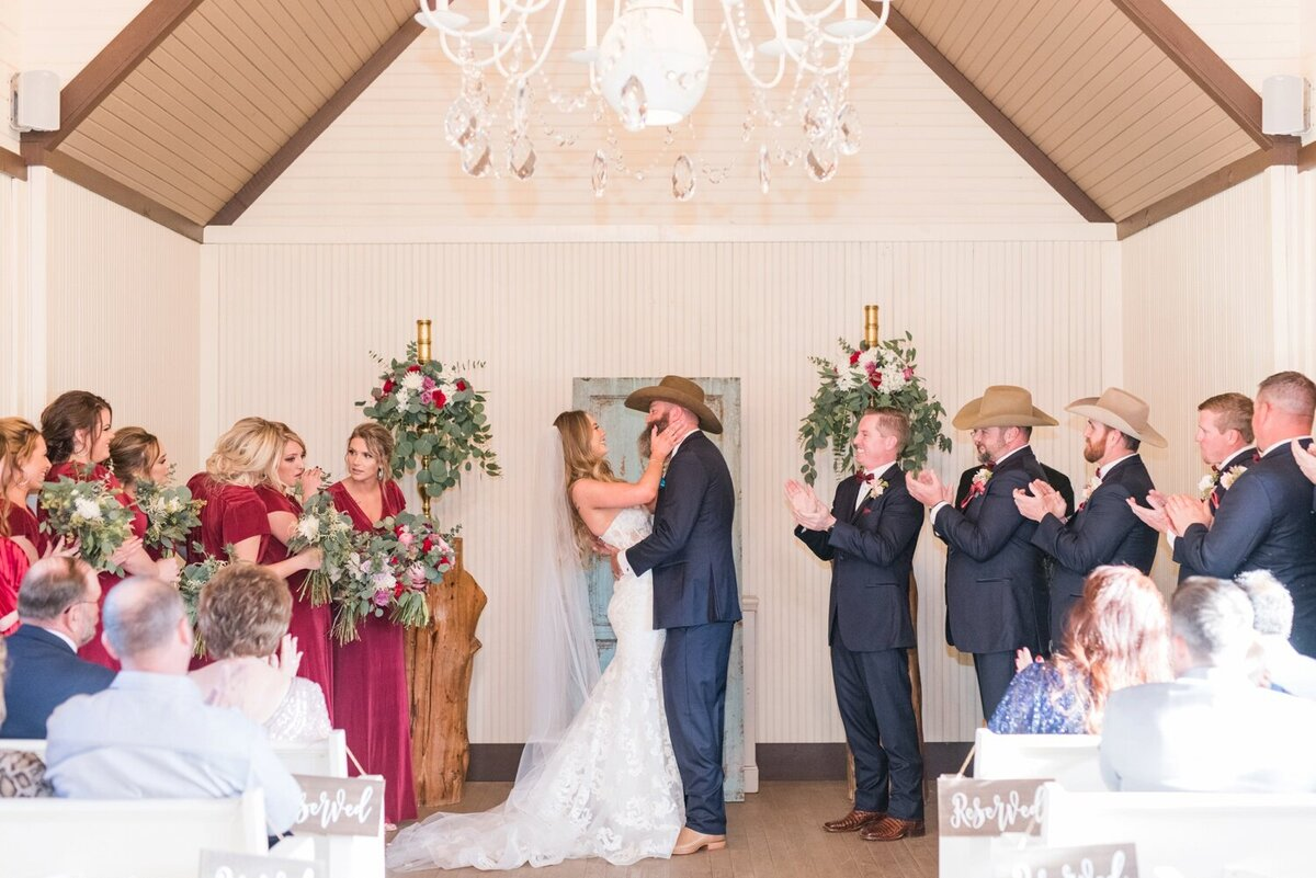 Twisted Ranch Wedding Photographer-143