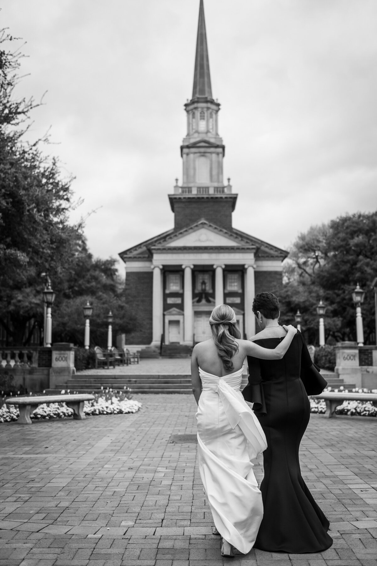 modern-perkins-chapel-wedding-with-great-design (23)