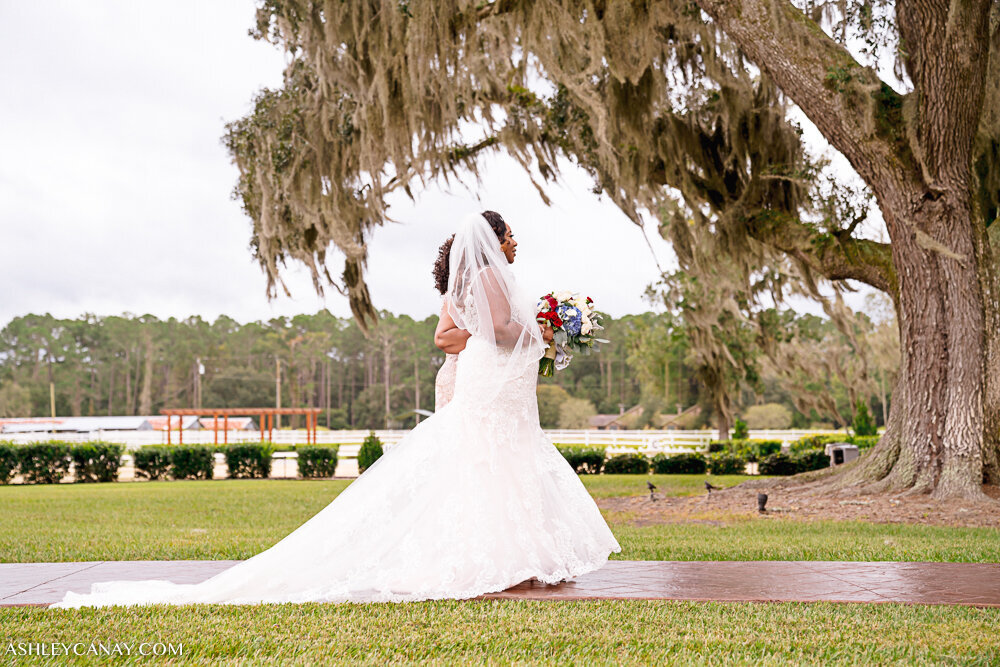 Plantation-Oaks-Farm-Callahan-Florida-Ashley-Canay-Wedding-Photography-Black-Woman-Wedding-Photographer11