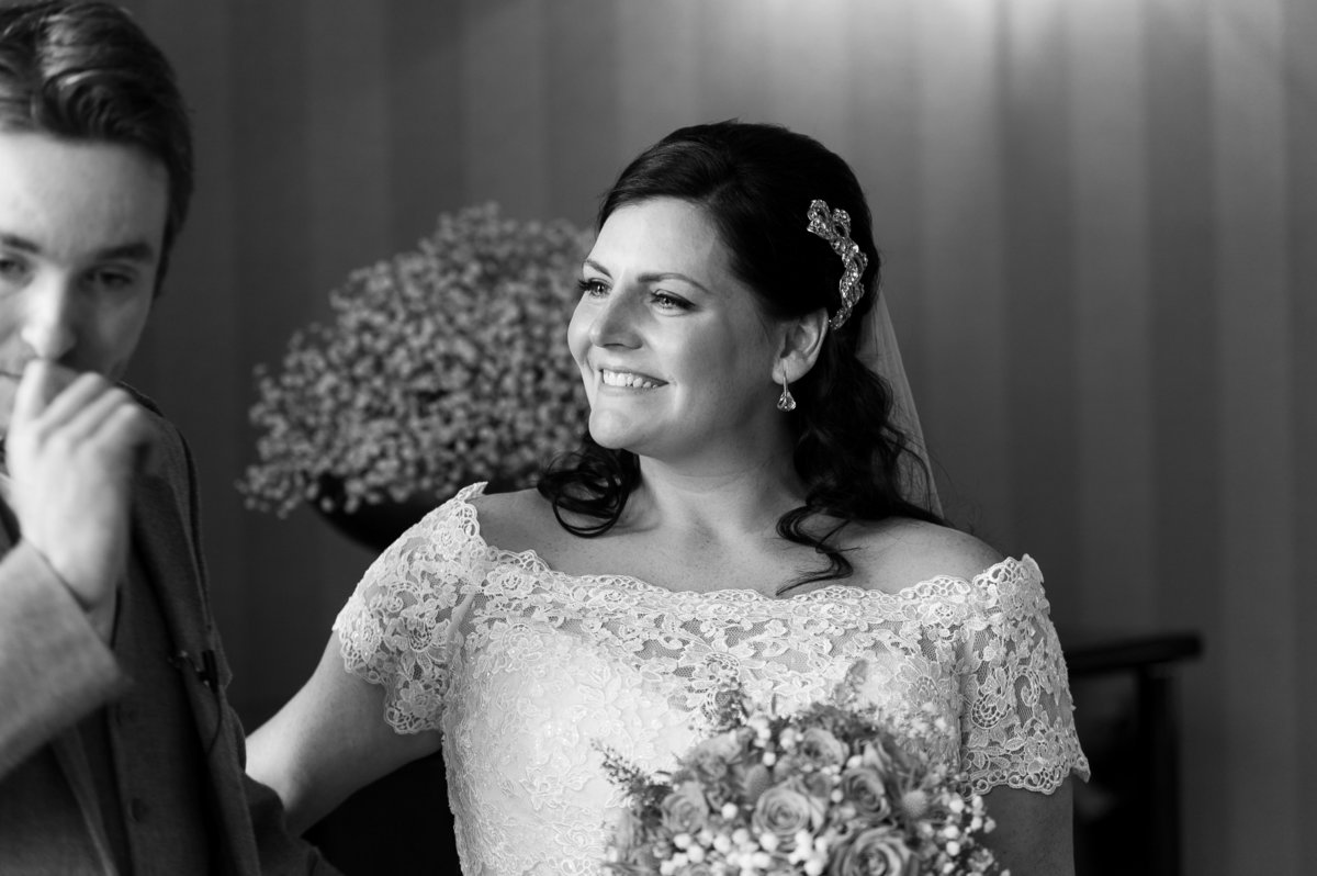 Glasgow wedding photographer-3-10