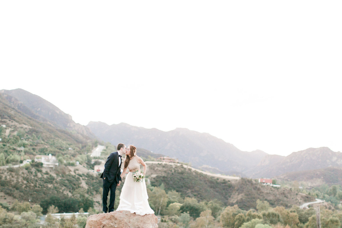 Triunfo Creek Vineyard Wedding-7505