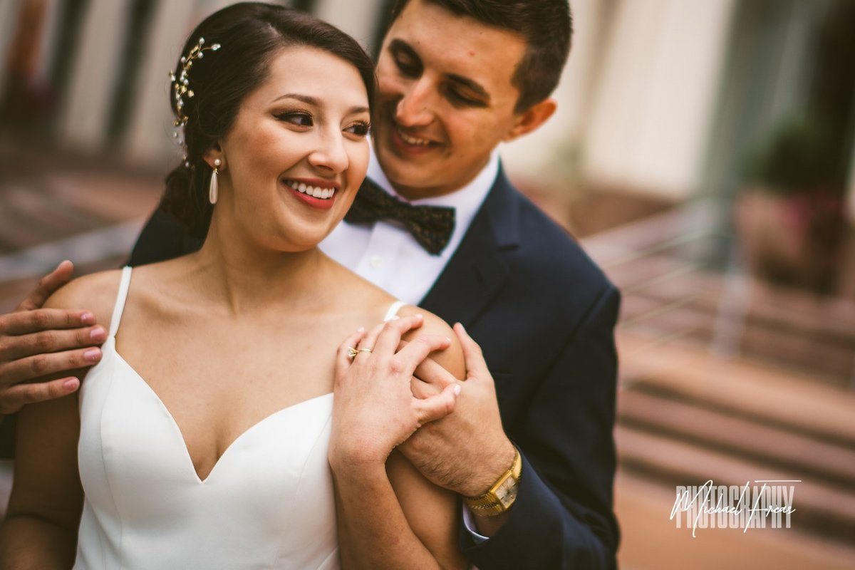 Copy of lauryn-david-ceviche-orlando-wedding-244