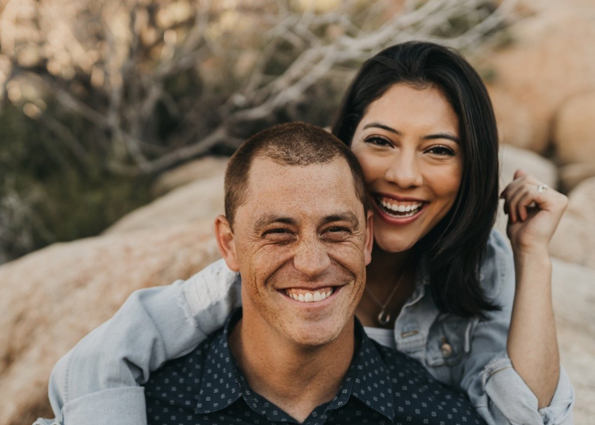 14-Joshua-Tree-Engagement-Harper-Grace-Photo