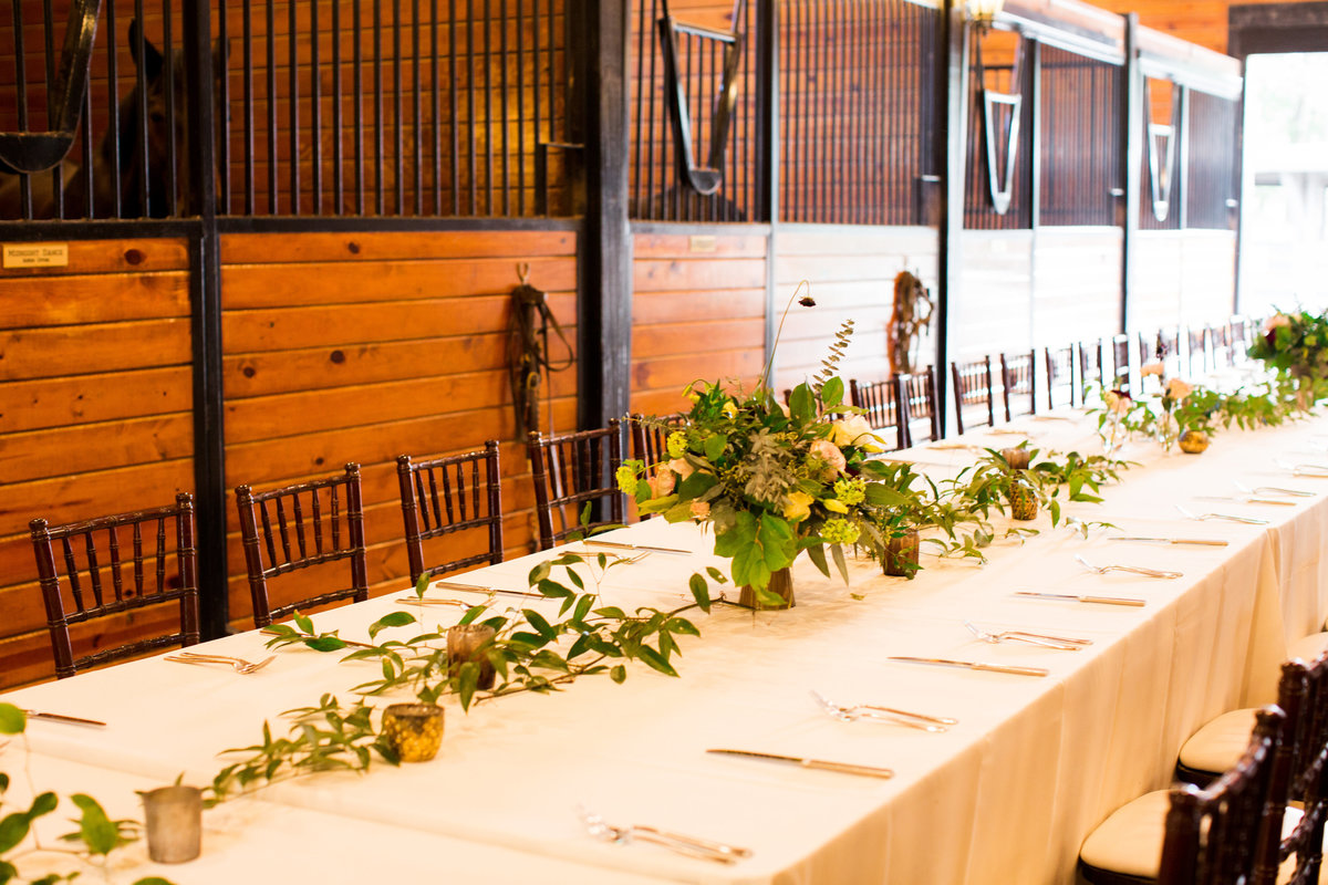 Windwood_Equestrian_Arden_Alabama_Birmingham_Outdoor_wedding268