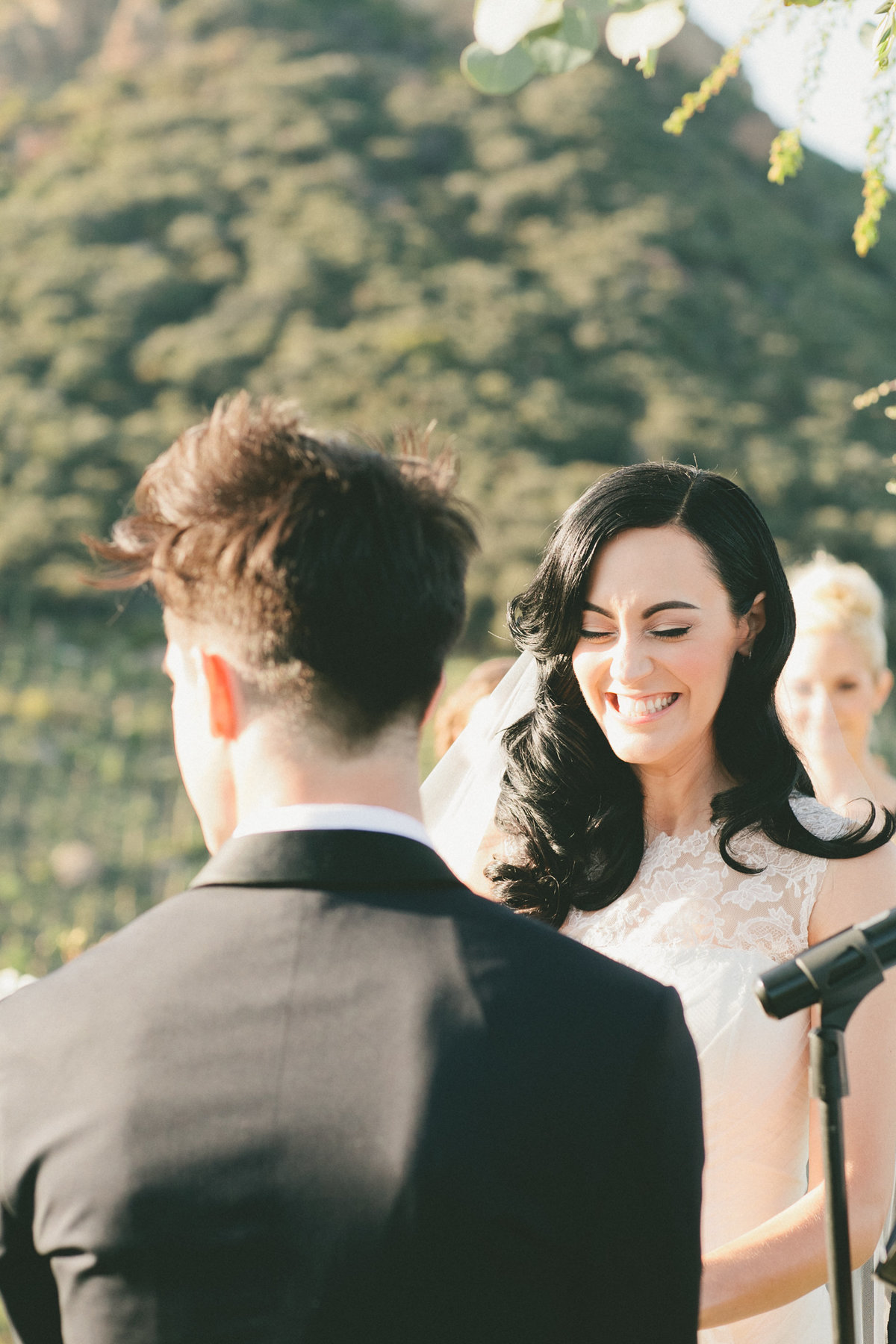 malibu-california-wedding-photographer-327