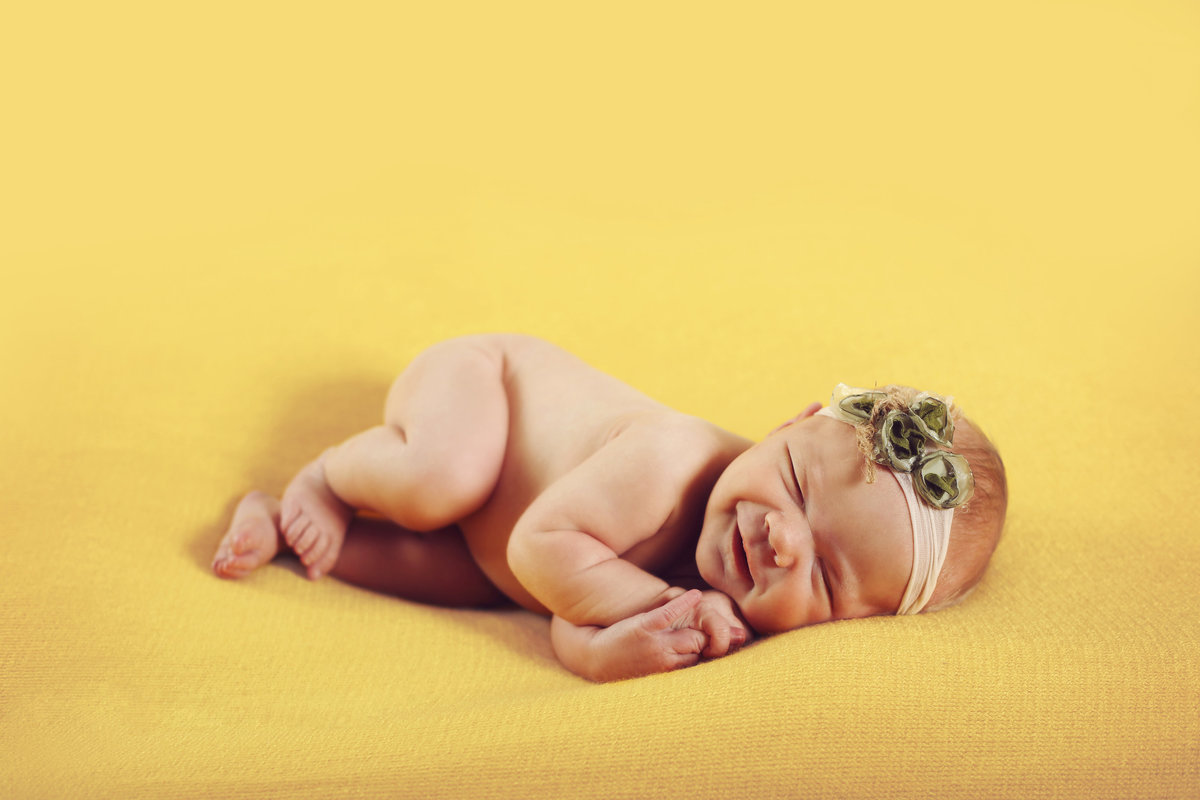 Newborn Photographers Broken Arrow Ok Baby Pictures Julie Dawkins Photography