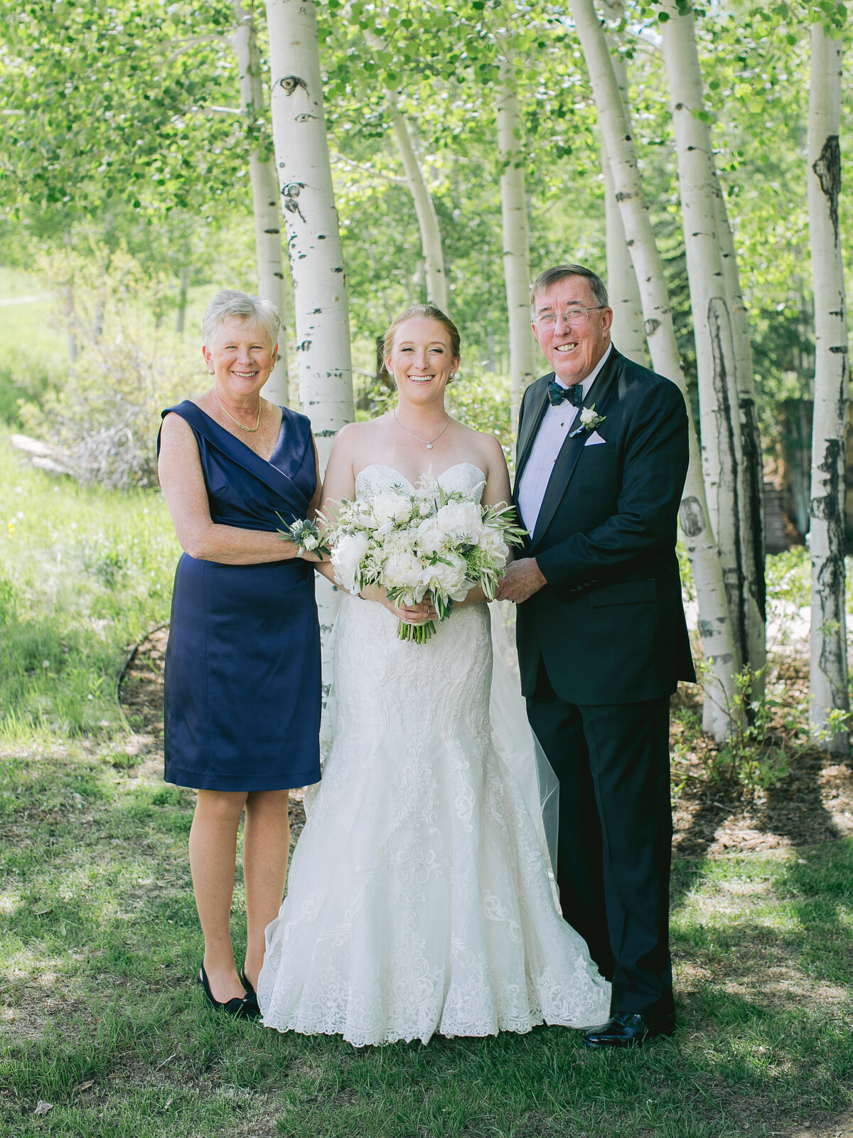 Kelly Karli - colleen-tony-wedding-guests01
