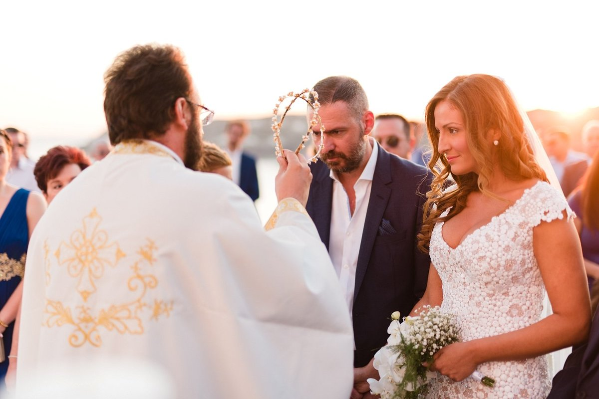 wedding mikonos 33