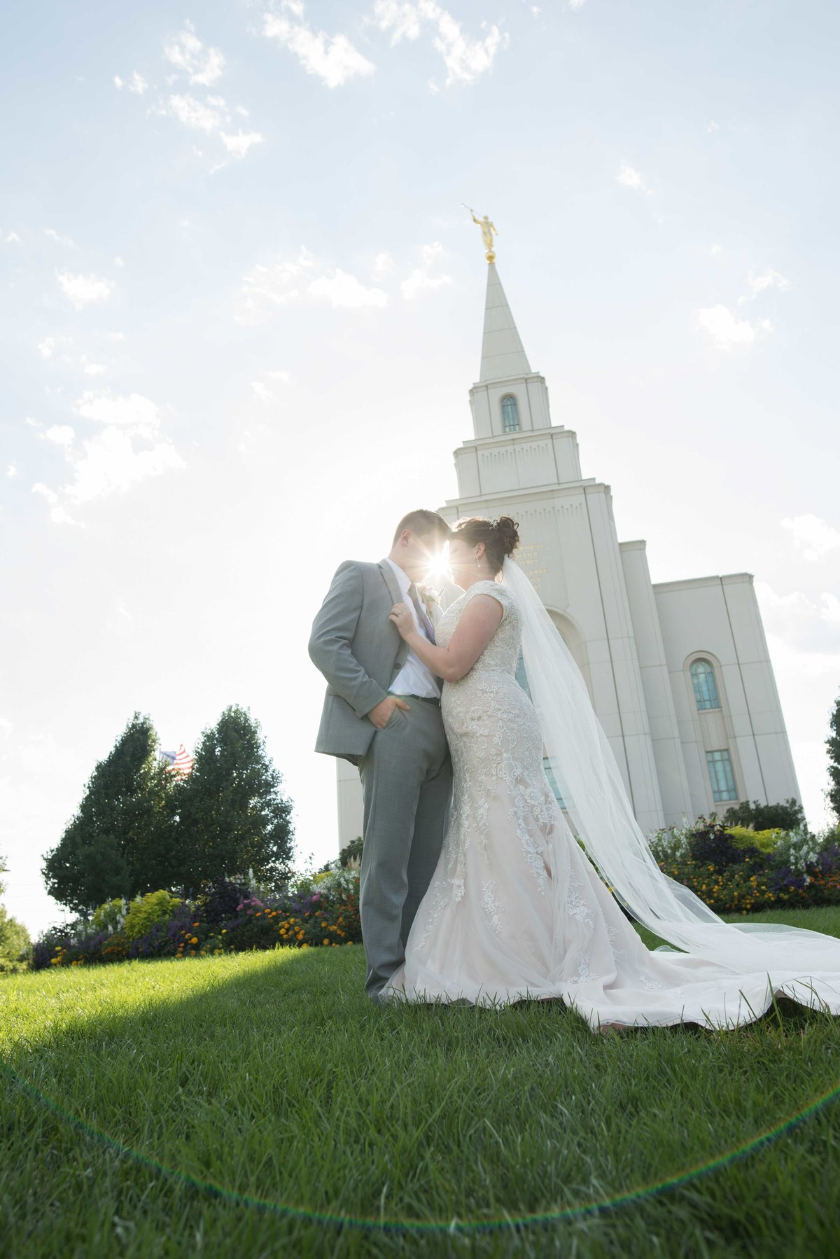 lds-KC-temple-wedding-0008