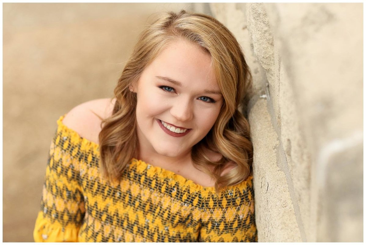 Central Illinois Senior Photographer | Macomb, IL Senior Photographer |  Creative Touch Photography_4841