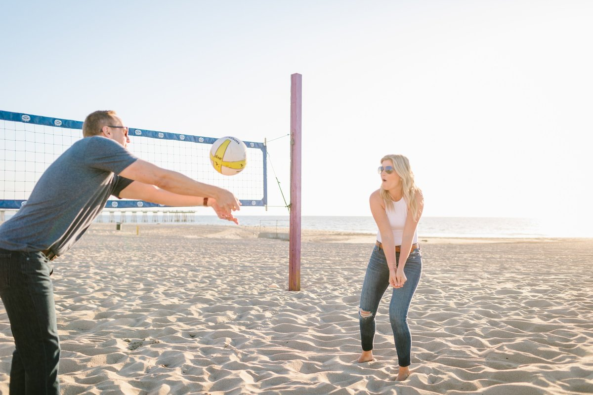 Best California Engagement Photographer-Jodee Debes Photography-20