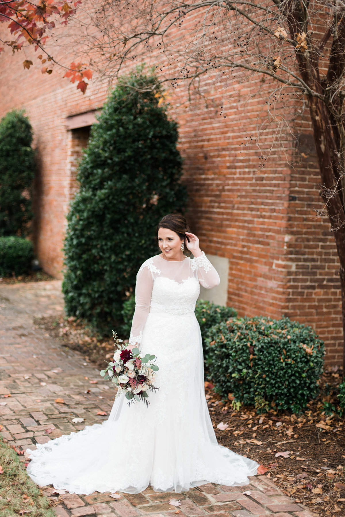 laurenbrandonwedding-236