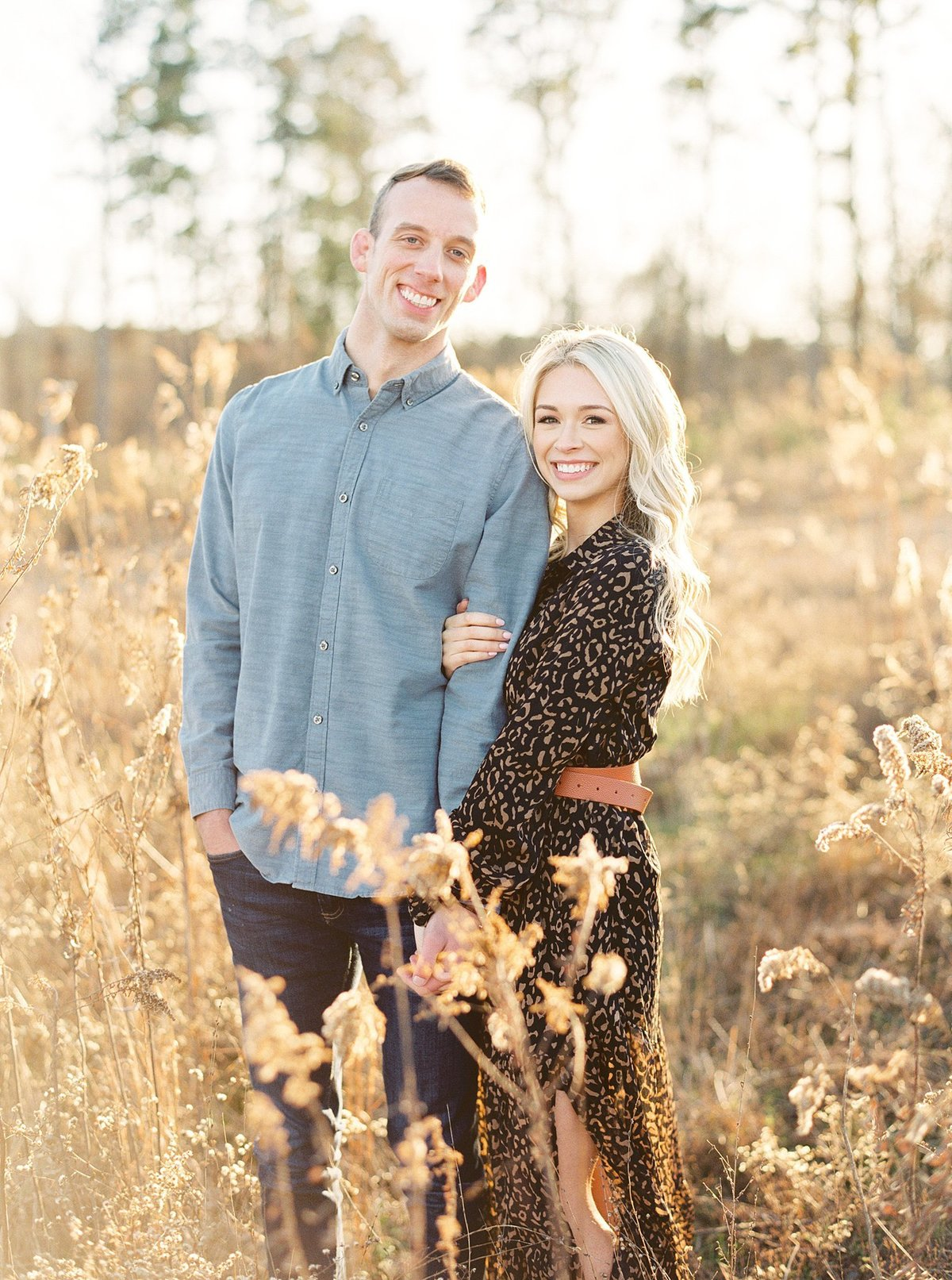 Little-Rock-Engagement-Session064
