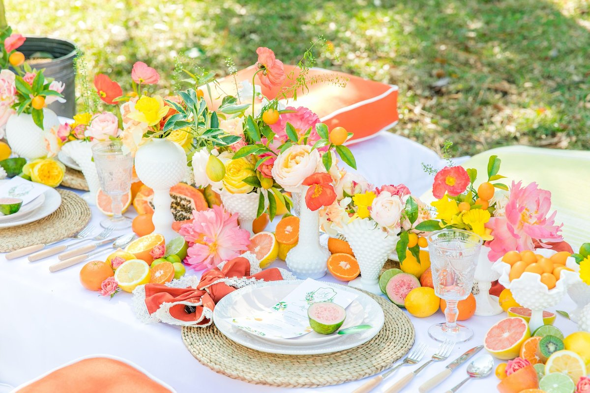 Tybee Island Wedding Planner Tara Skinner Occasions Magazine Citrus Editorial (19)