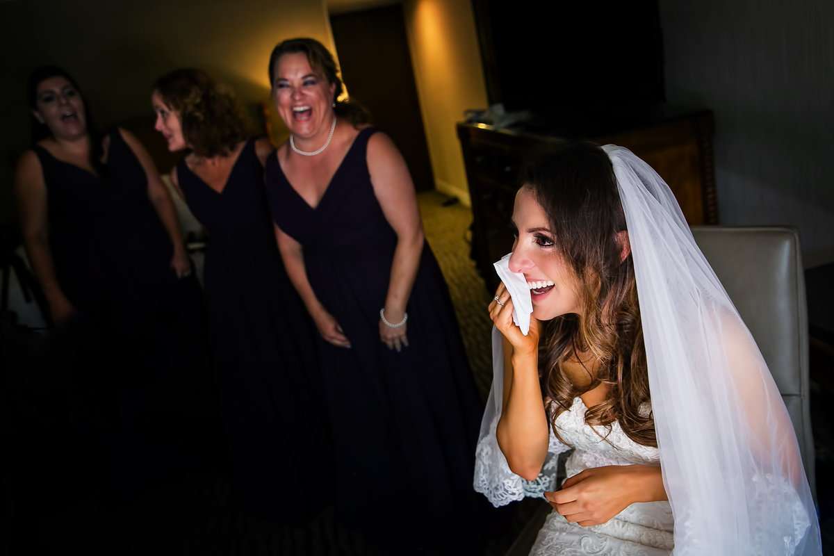 025-fess-parker-doubletree-resort-wedding-photos-jacqueline-michael