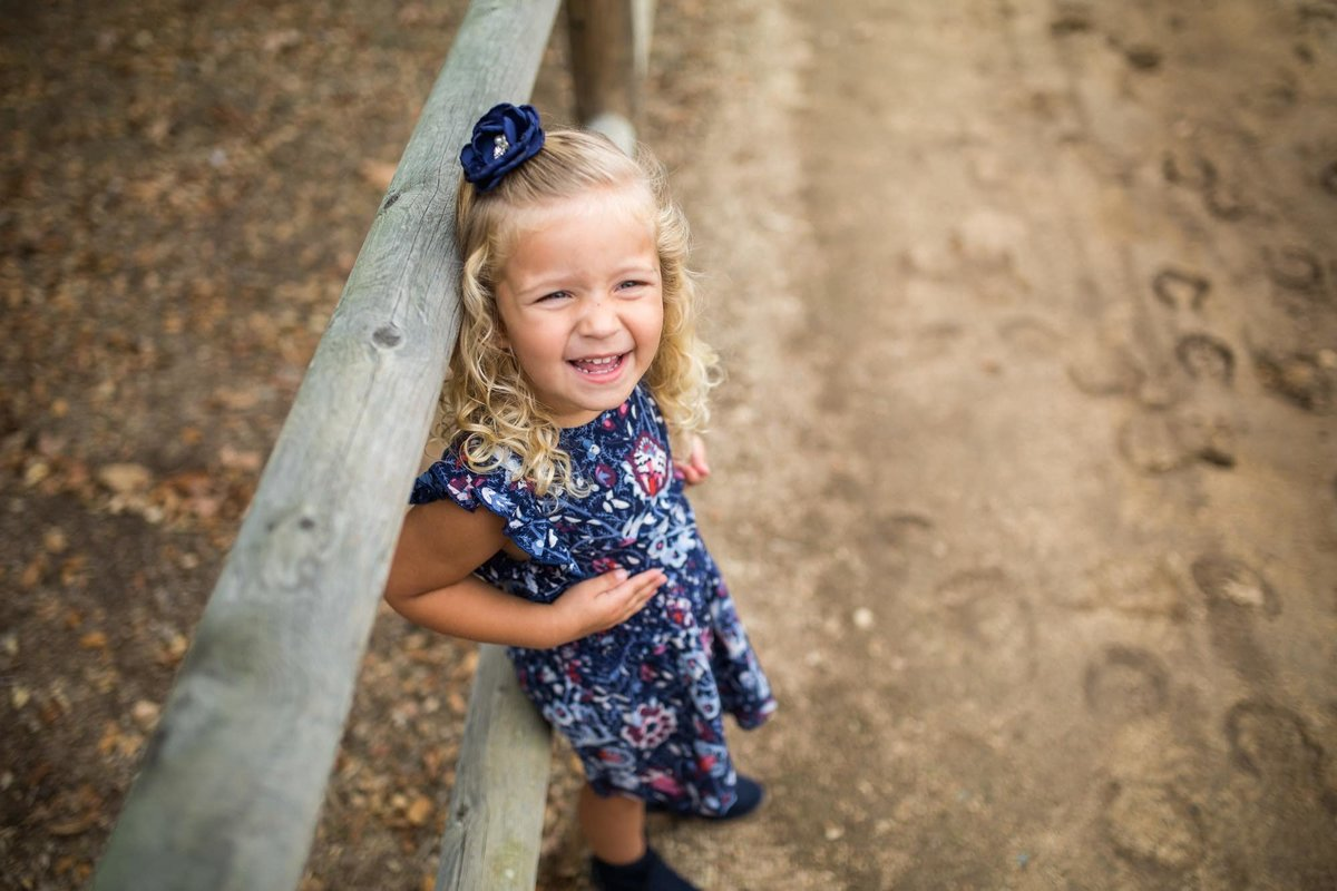 Orange County Family Photographer Los Angeles Photography 102
