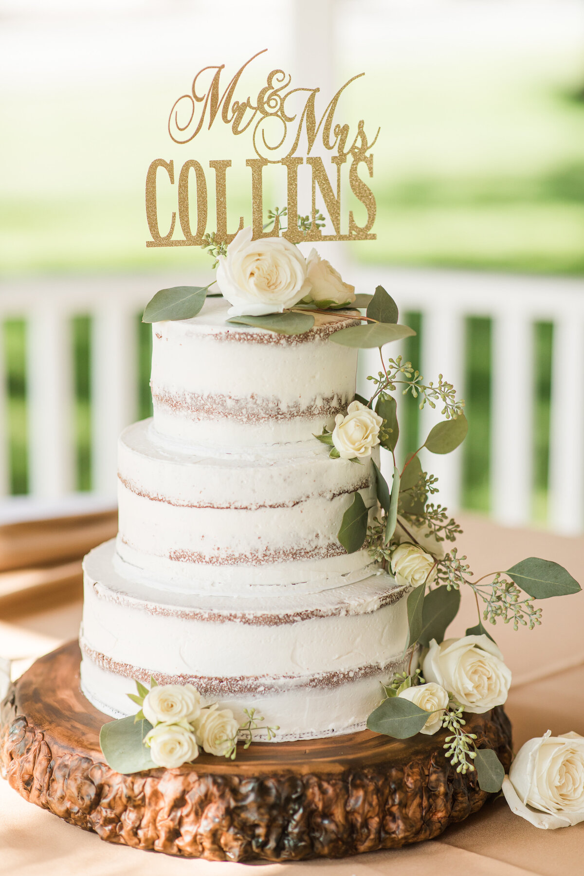 Ashley & Trevor Wedding 2019 _ Laura_s Favorites _ 209