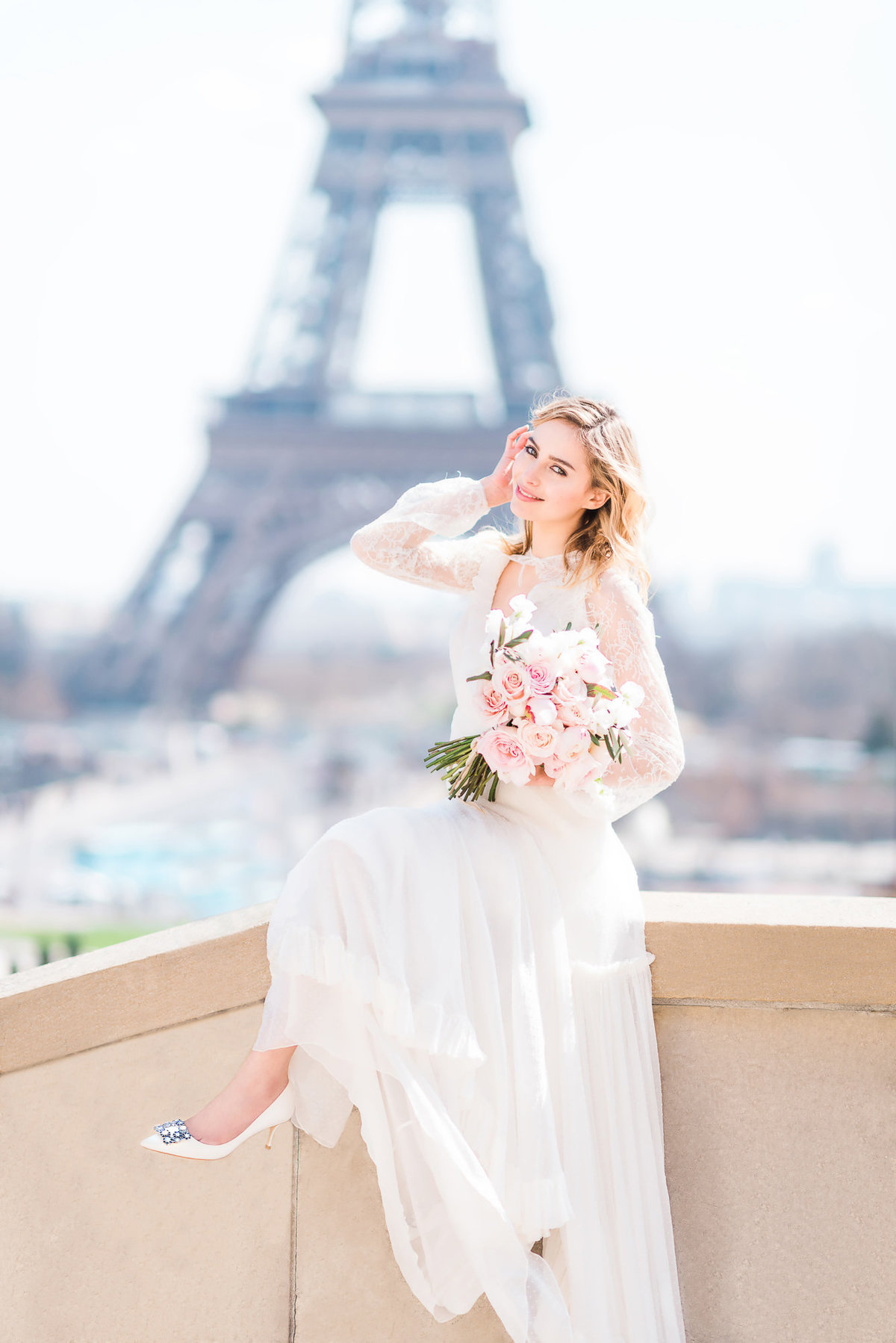 Paris_Wedding_Photographer_165