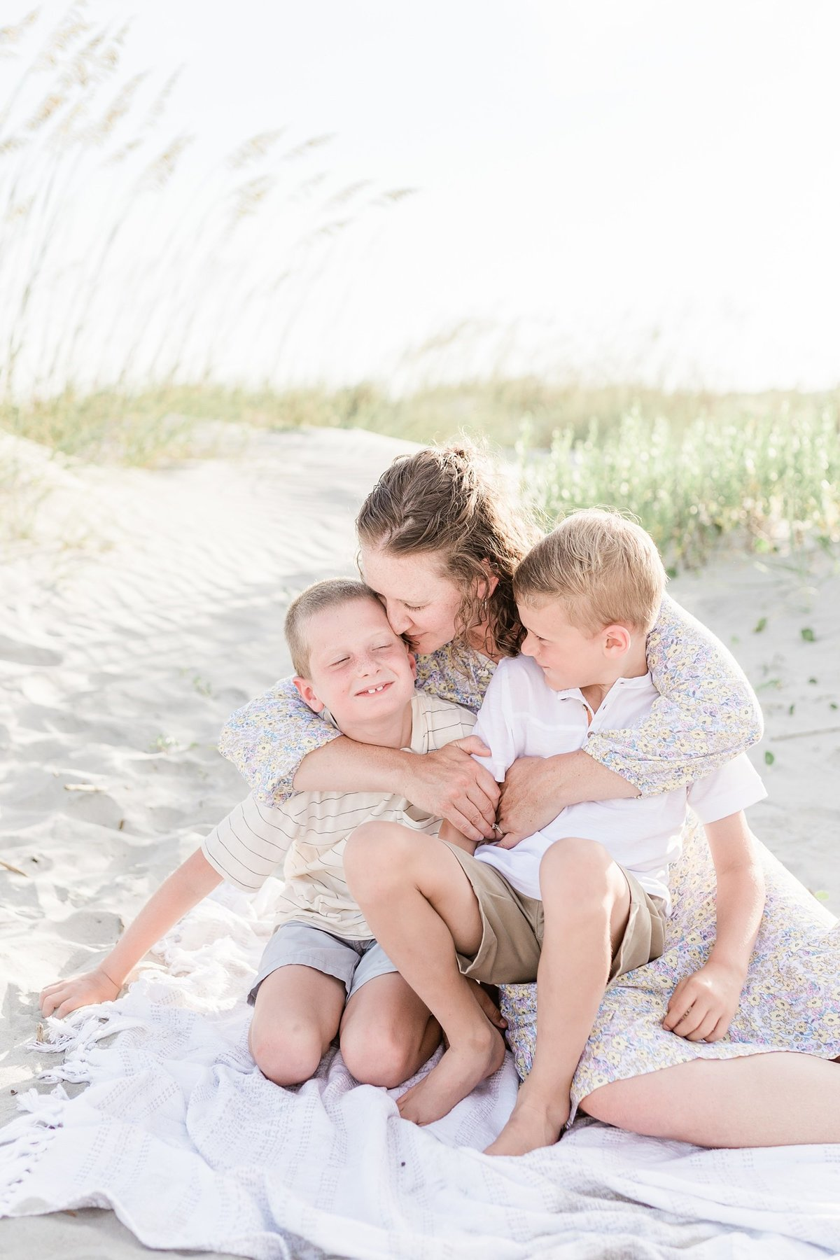 Charleston-Family-Photography-Extended-Beach-Session_0005