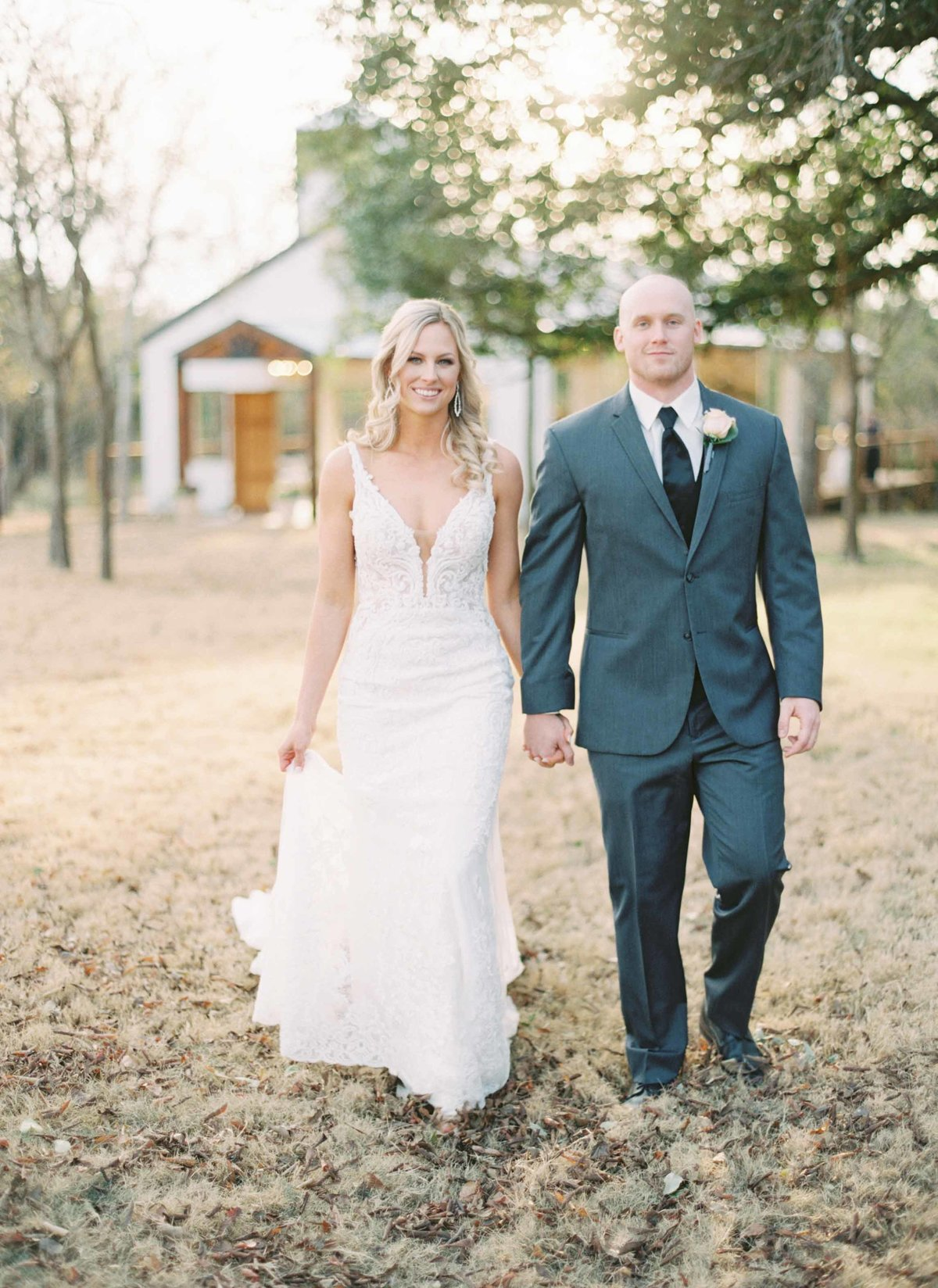 Angel_owens_photography_wedding77