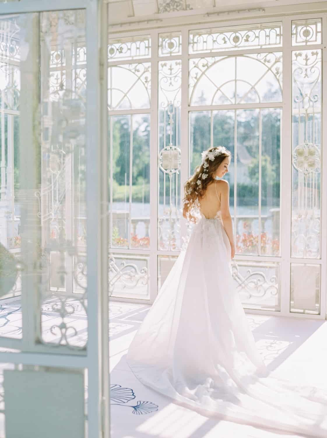 VILLA-ROTONDA-DEAUVILLE-wedding-moscow-by-Julia-Kaptelova-Photography-011
