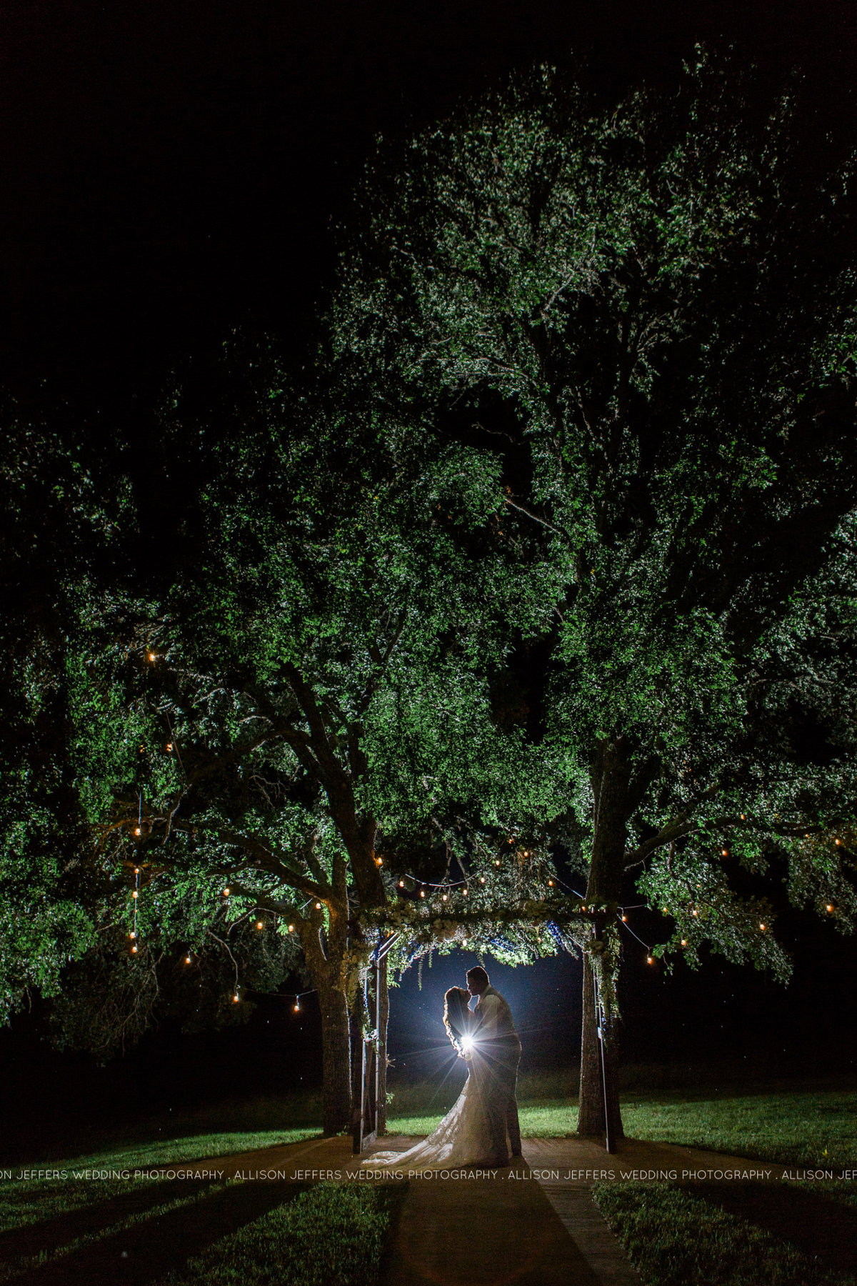 cw hill country ranch wedding by boerne wedding photographer