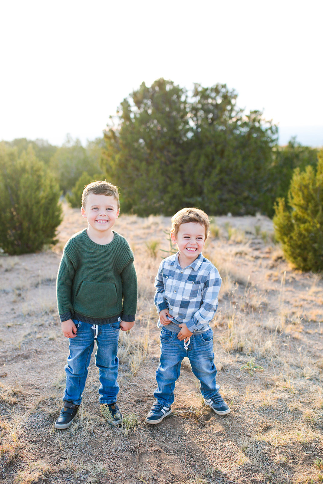 Albuquerque Family Photography_Foothills_www.tylerbrooke.com_Kate Kauffman_008