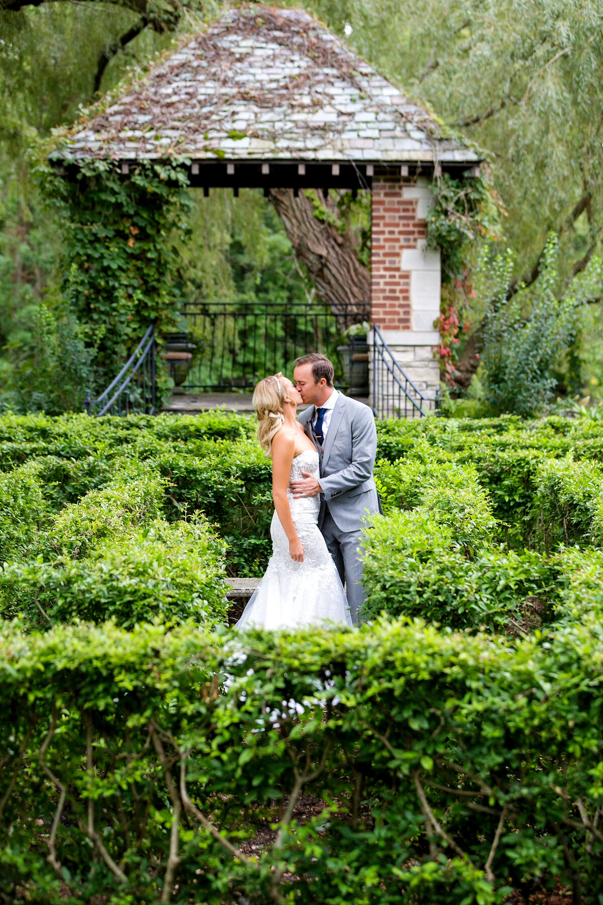 052_BrittanyDan_Wedding