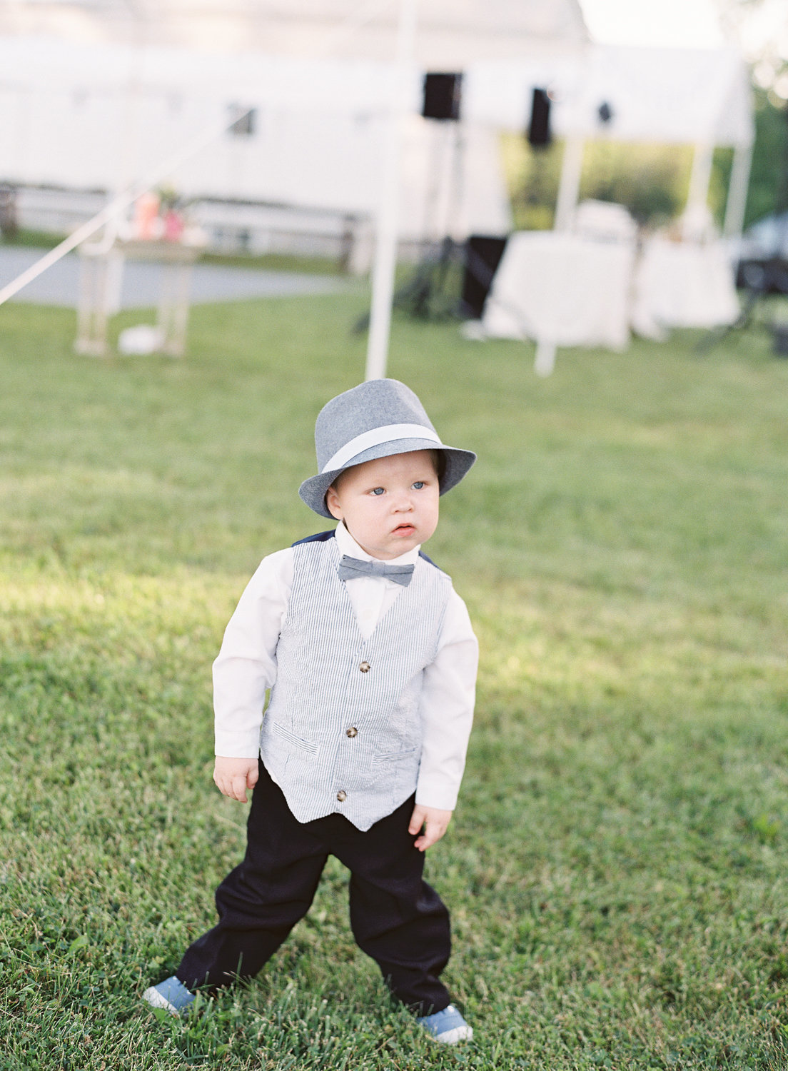 Jacqueline Anne Photography - Nova Scotia Backyard Wedding-74