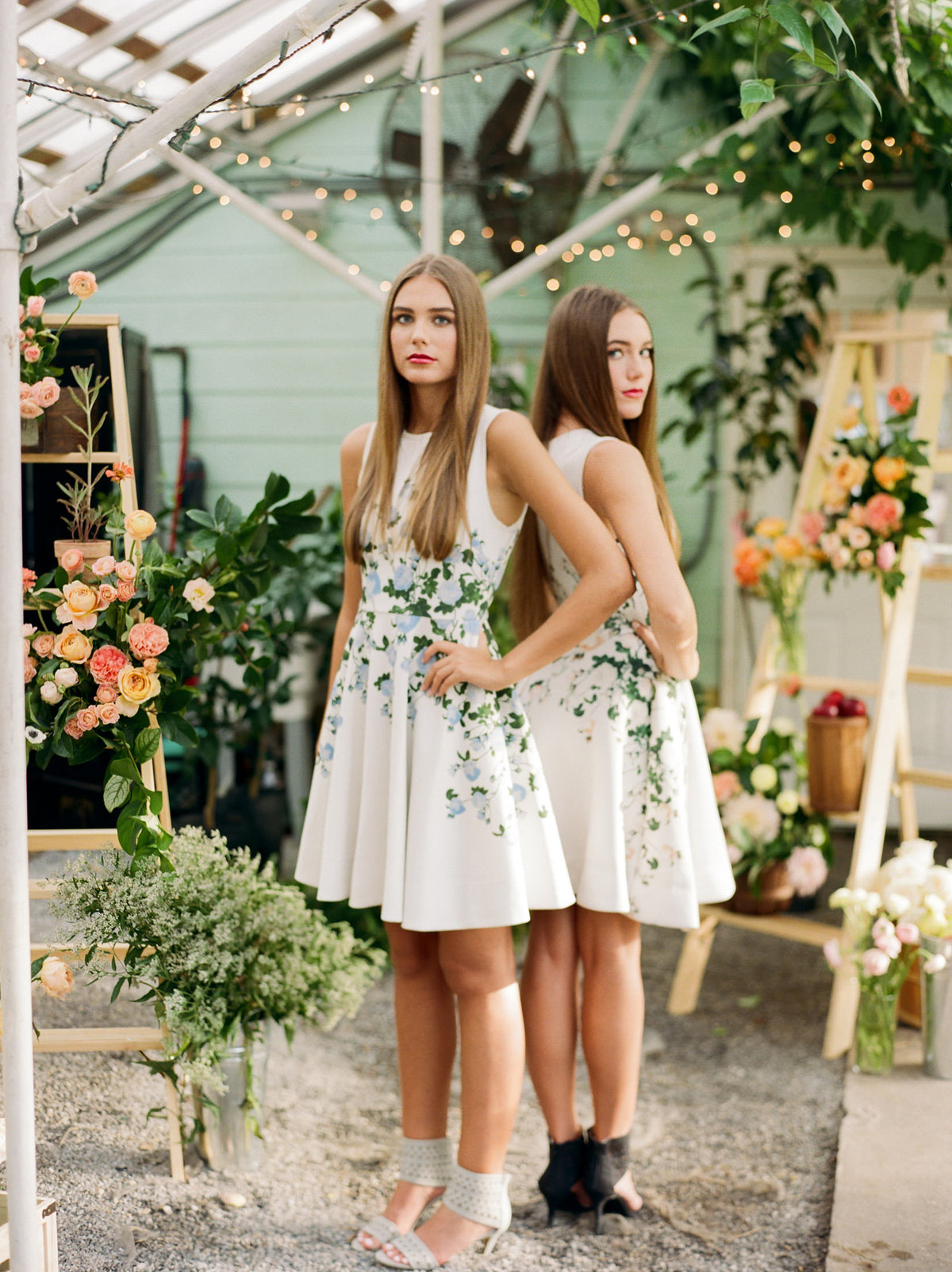 WhimsicalGreenhouseFashion-0003-Shieldmaidens_Film_015-474490020015