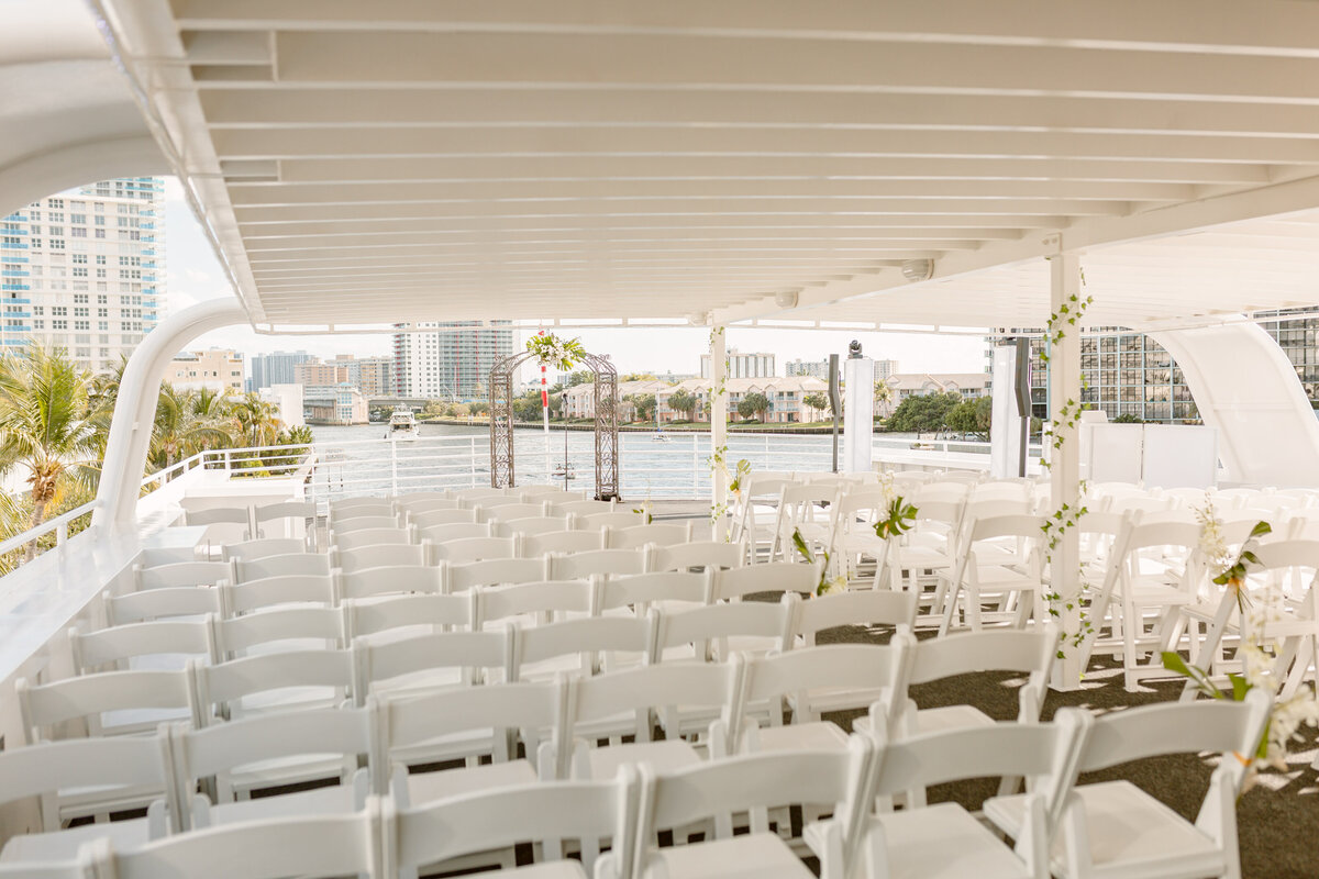 Wedding at the Grand Floridian in Lake Buena Vista, Florida 42