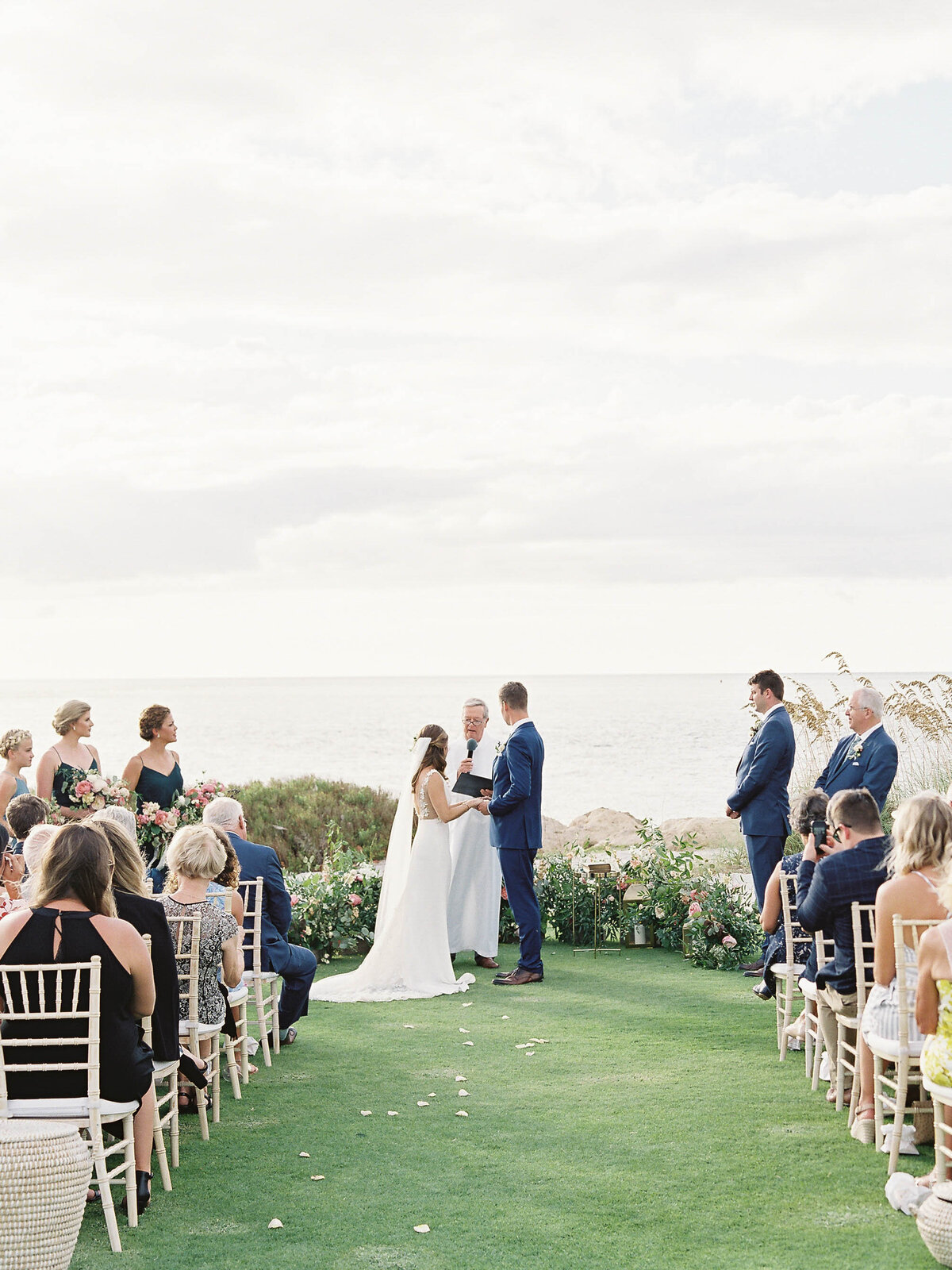 South_Seas_Island_Resort_Captiva_Island_Wedding_Photographer-21