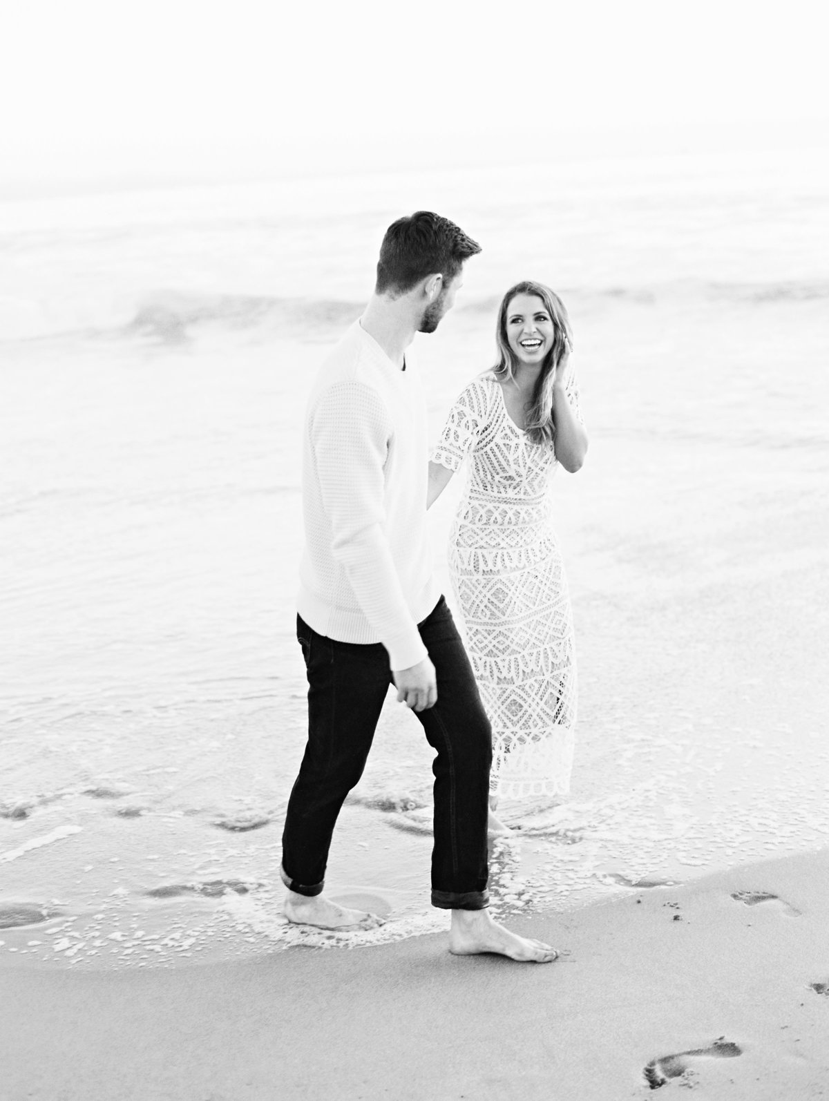 marisaholmes_beach_engagement_023