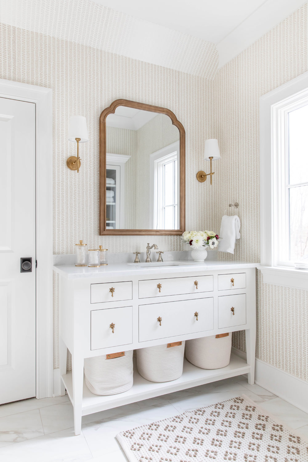 White-Guest-Bathroom-Inset-Cabinetry-3