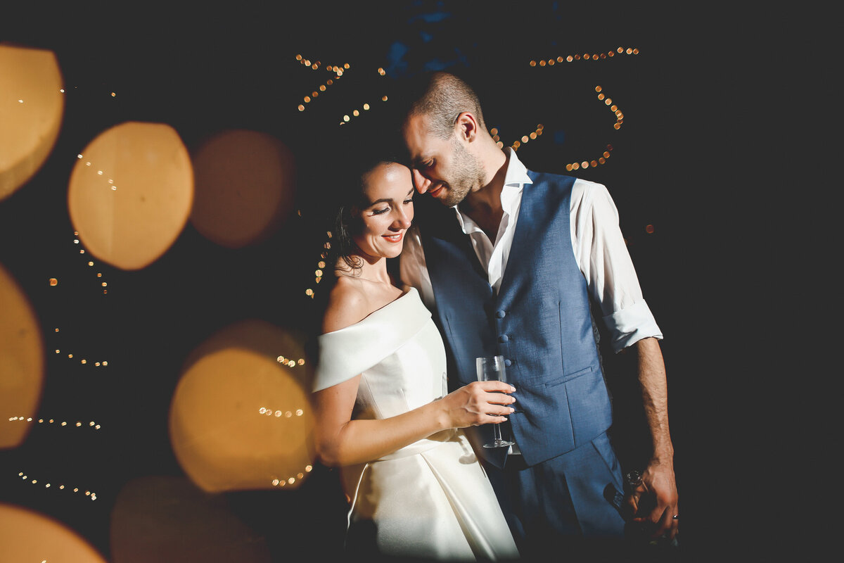 STANLAKE-WINE-ESTATE-WEDDING-CHURCH-RELAXED-0073