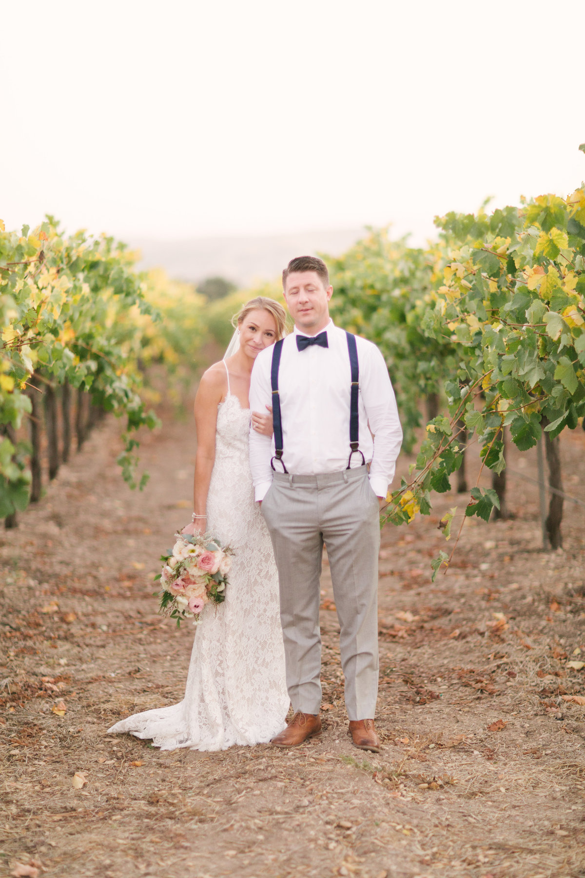 Stacy_Elliot-  Firestone Vineyard Wedding-45