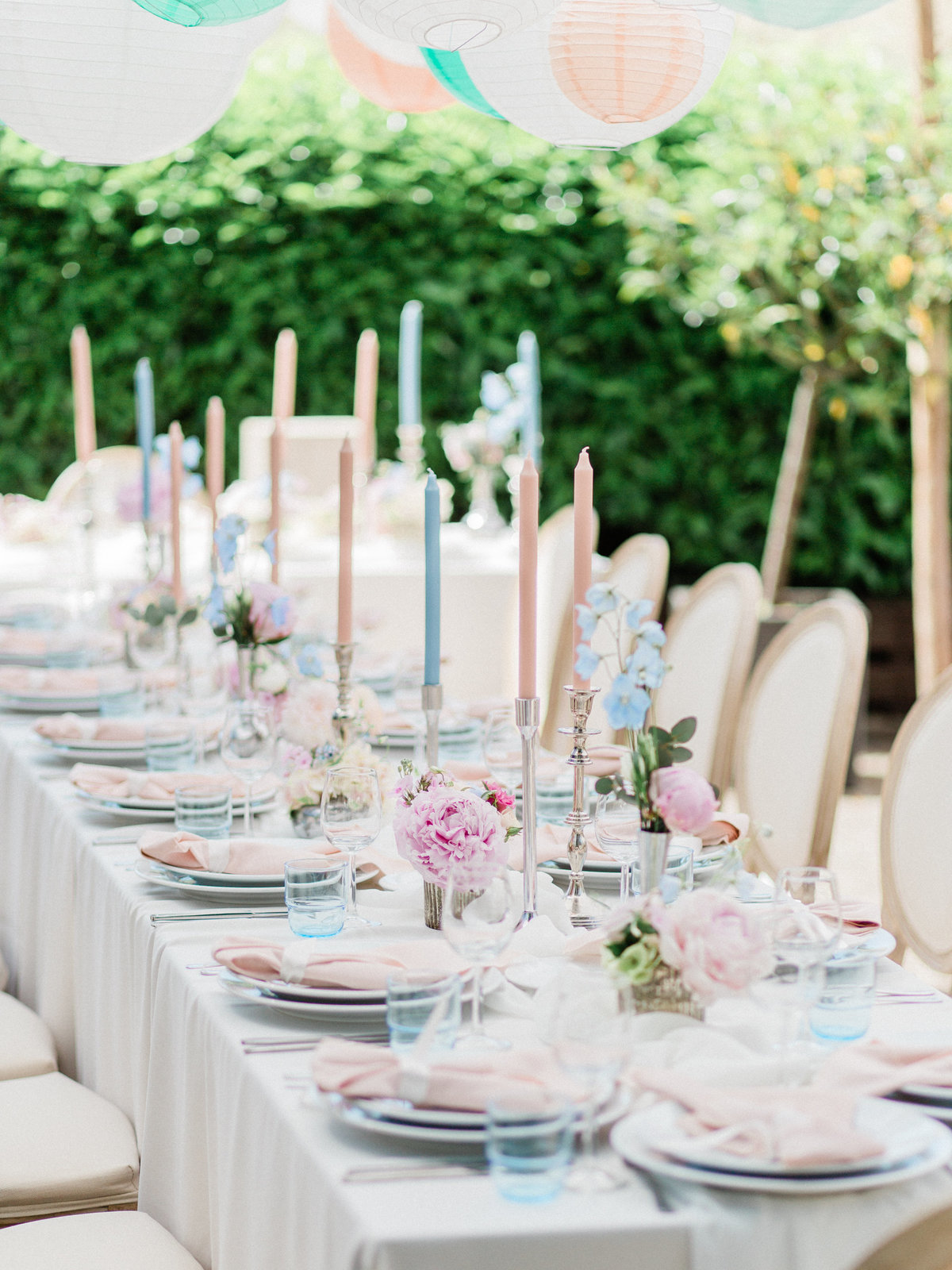 Perplexz-Wedding-Styling_Michelle-Wever-Photography-18