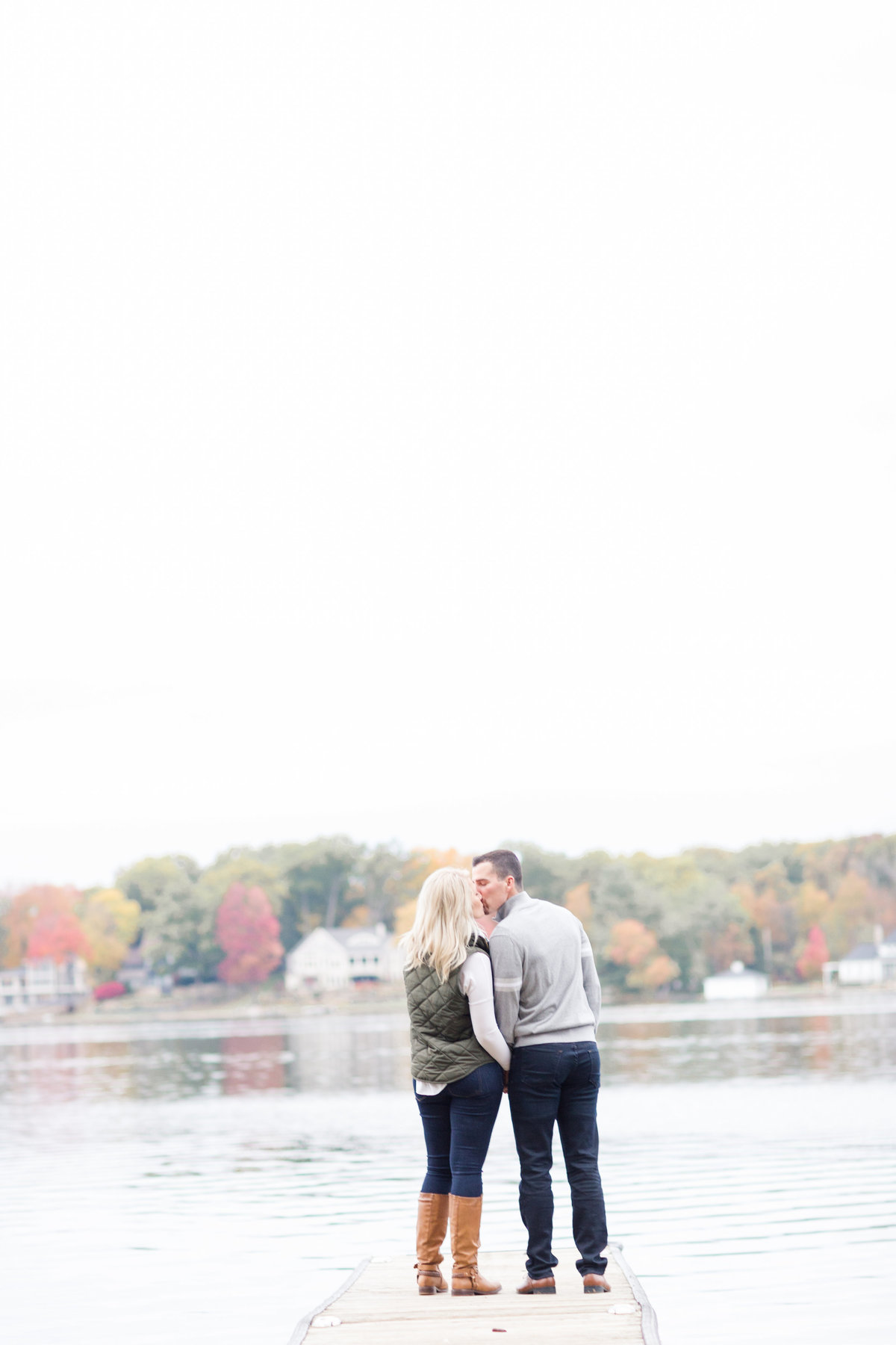 Brynne and Anthony are Engaged-edited gallery-0098