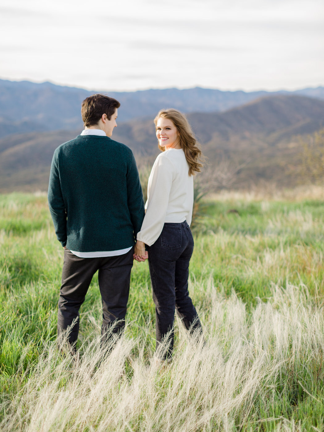 Arizona-wedding-photographer-engagement-3