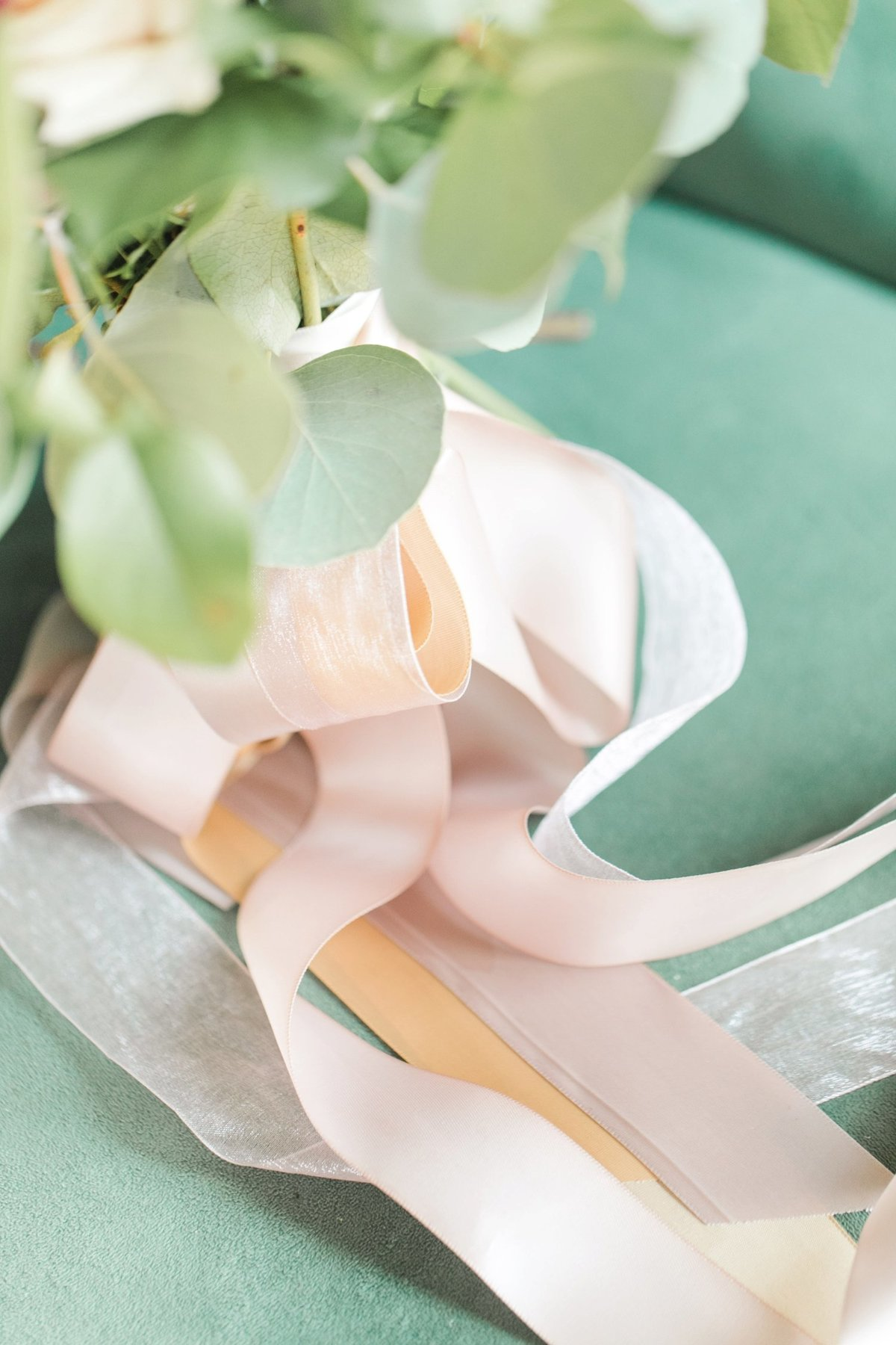virginia_wedding__2577