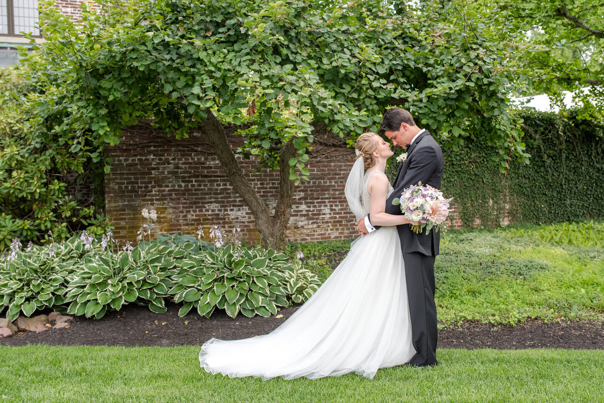 PORTFOLIO-2016-07-16KaylinandJohnWedding56178-31